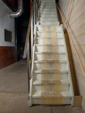 6wemakecarpets-paperclipcarpet