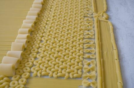 7wemakecarpets pasta detail