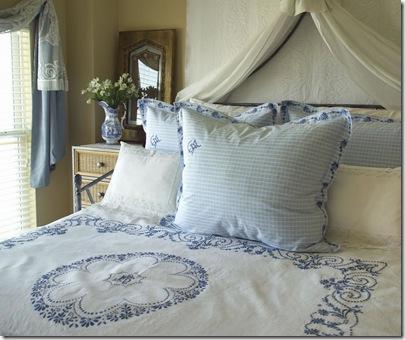 Pdb blue bedroom
