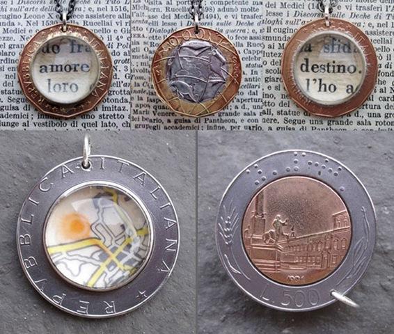 3naomi coin_pendants