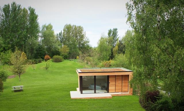 Garden-Room-Studio---Derby-28 4