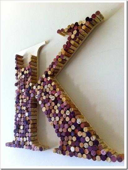 cork craftcuts