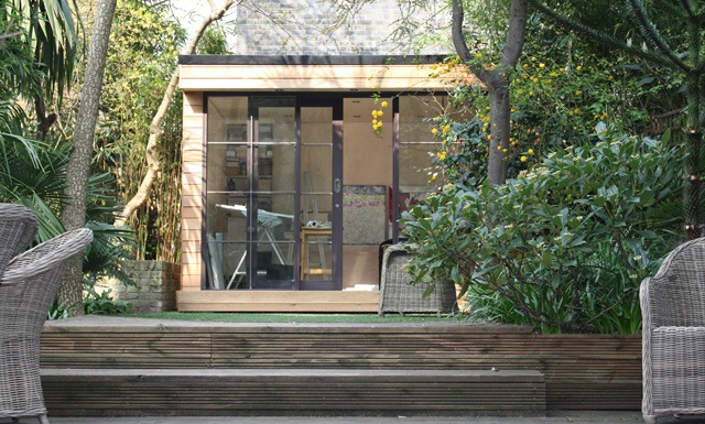garden-room---London-SK-43 3