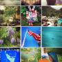 best of mays instagram