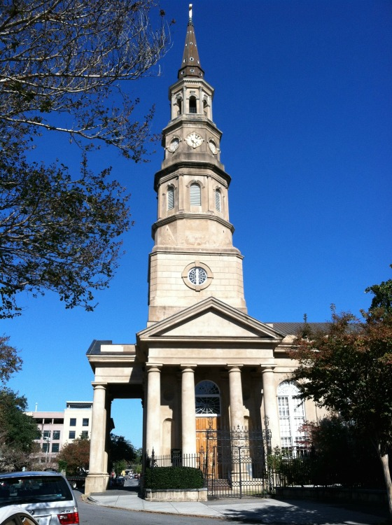 charleston-church-holy-city