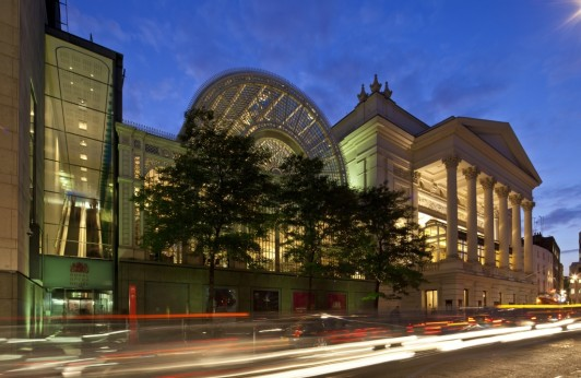 Royal_Opera_House_Covent_Garden