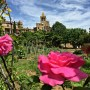 Farm to table luxury restaurant La Placa in Madremanya Spain