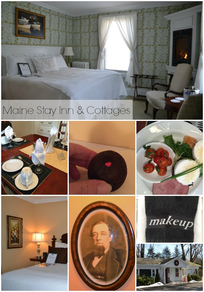 maine-kennebunkport-BB-maine-stay-inn-cottages-collage