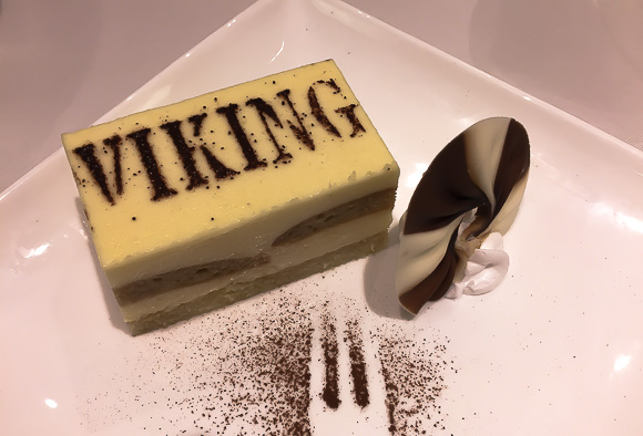Tasting China with Viking River Cruises