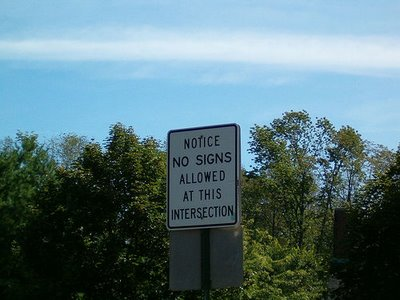 funny_road_signs_023.jpg