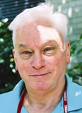 Bill Kirtz