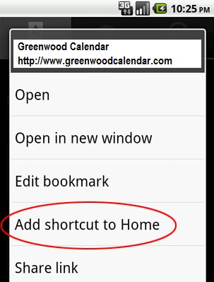 android_add_shortcut