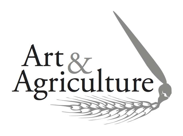 Art & Agriculture Exhibit Reception at The Arts Center