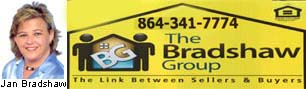 Bradshaw Group Jan