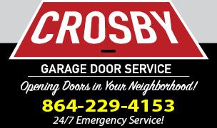 Crosby_304x180_web_ad (2)