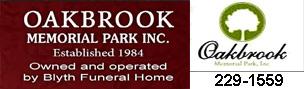 oakbrook4 copy