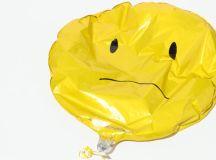 Superbowl Sunday: Don't feel deflated - Greenwood Calendar