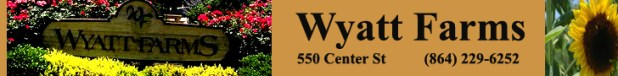 Wyatt Farms copy