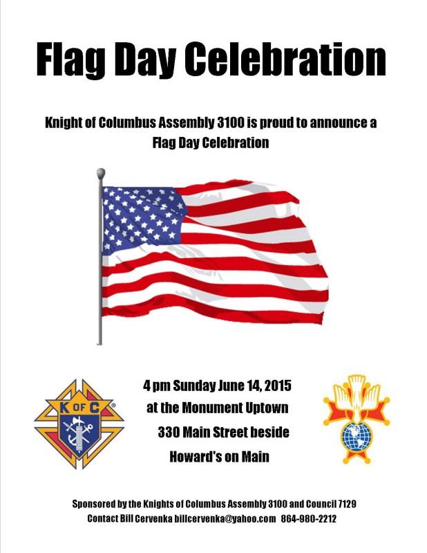 Flag Day copy(1)