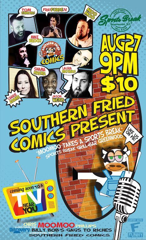 Comedy-Show-8-27