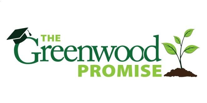 Million gift to greenwood promise calendar