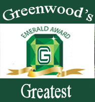greenwood's greatest