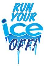 EventPhotoFull_Run Your Ice Off logo