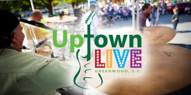 win with uptown live