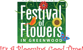 festival of flowers feedback