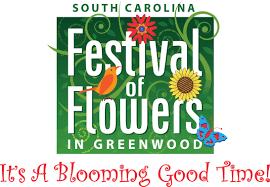 festival of flowers feedback