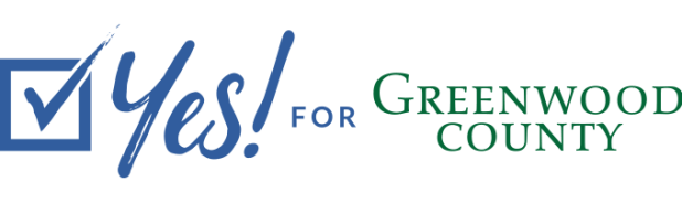 yes-for-greenwood-logo-680