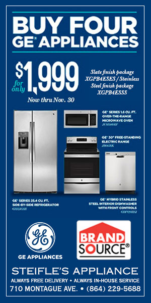 steifles-appliance-web-ad-nov-2016-four-appl