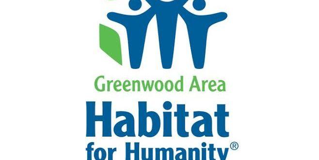 Meet Greenwood Habitat for Humanity