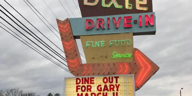 Mayor - Gary Culbertson Day
