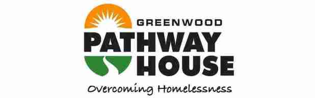 Greenwood's Pathway