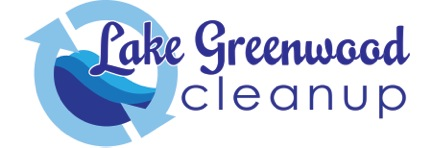 Lake Greenwood Cleanup