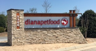 Diana Pet Food