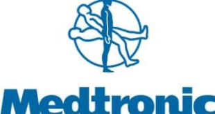 Medtronic expanding operations in Greenwood County