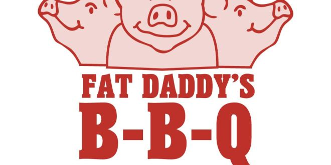 Fat Daddy's BBQ and Hash House Coming to the Shoppes at Hampton Plaza