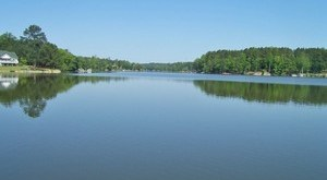 Breaking News - Man drowns in Lake Greenwood
