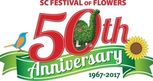 Festival of Flowers turns 50