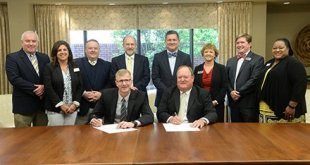 Lander University and Piedmont Tech to Offer Enhanced Bridge Program
