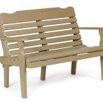 Wagler's Backyard Furniture Sale