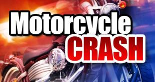 Update on yesterday's fatal crash in Greenwood