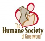 Greenwood Humane Society