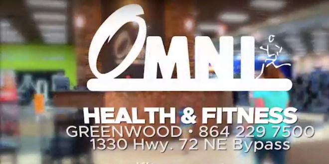 Omni Fitness of Greenwood