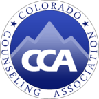 Colorado Counseling Association