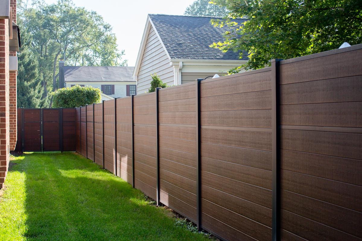 Wood Plastic Archives Greenwood Fence