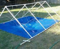 Backyard Water Park | Outdoor Goods