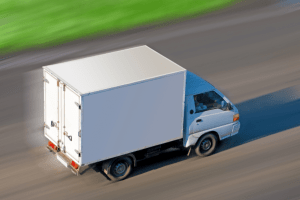 free-moving-truck